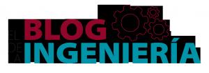 El Blog de la Ingeniería