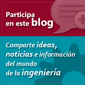 Participa en este blog