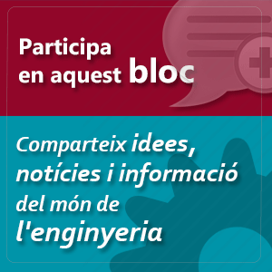 Participa en aquest bloc
