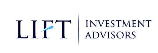 lift investment advisors