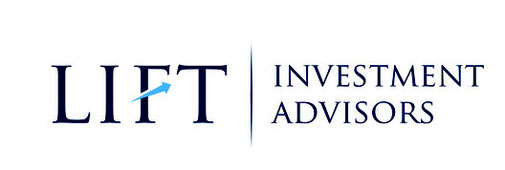Lift Investment Advisors
