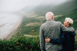 jubilació i rendes vitalícies