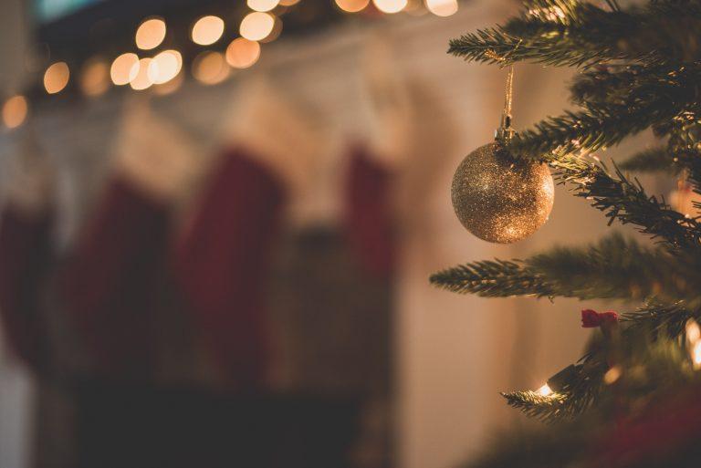 Restriccions Nadal Espanya