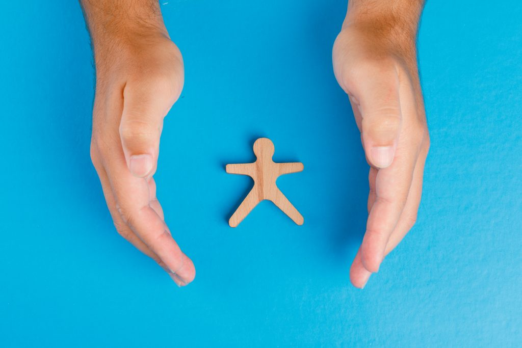Foto de Personas creado por 8photo - www.freepik.es